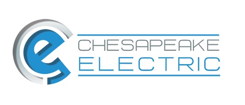 Chesapeake-Electric-banner size- clear back