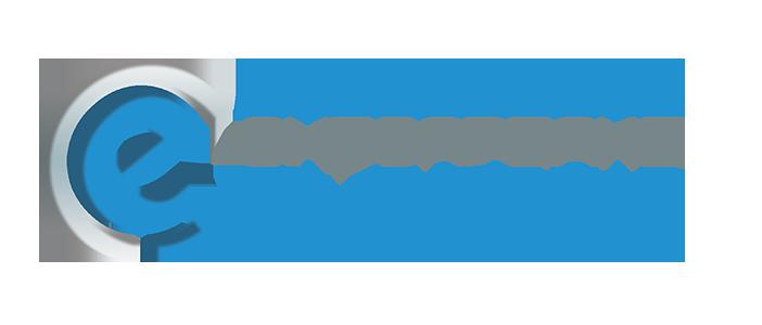 Chesapeake Electric Logo