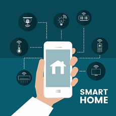 Are you smart home ready?